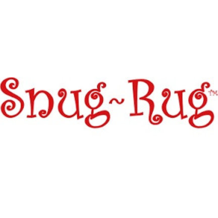 Snug Rug