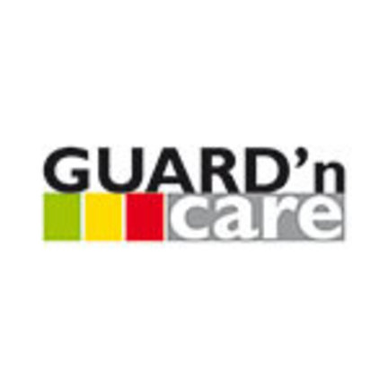 Guard´n Care