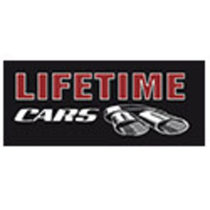 Lifetime Cars