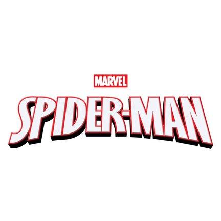 Spiderman Marvel