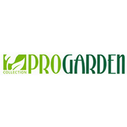 Pro Garden