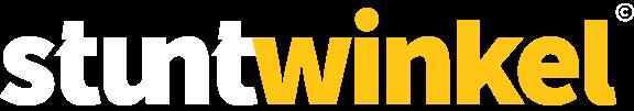 Stuntwinkel.nl