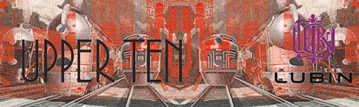 main left banner PARFUMCODE.DE