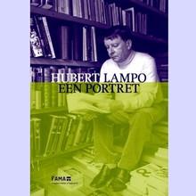 Hubert Lampo een portret