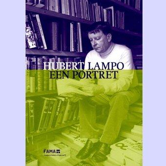Hubert Lampo een portret,