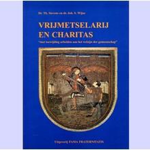 Vrijmetselarij en Charitas