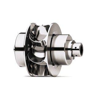 MK-dent MK-dent Eco Line turbine (HE21KL)