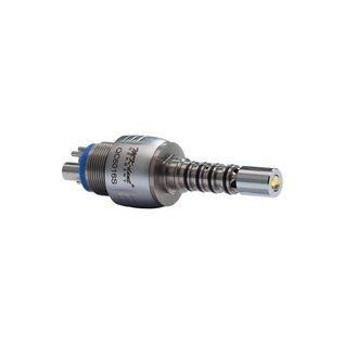 MK-dent MK-dent koppeling QC5016SW (SIrona)