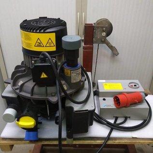 Durr Dental Durr dental afzuigmotor VS600