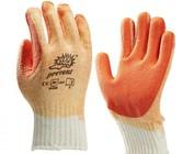 Werkhandschoenen Stratenmaker