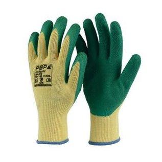 PSP Werkhandschoenen - President Safety  PSP 10-140 grip handschoen  (144 paar)