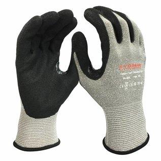 Kyorene Kyorene 01-101 Montage handschoen