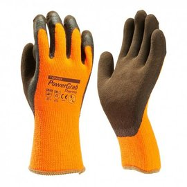 Towa Gloves Towa powergrab Thermo werkhandschoenen