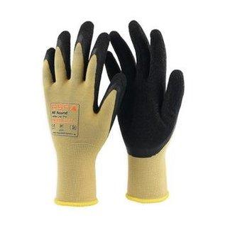 PSP Werkhandschoenen - President Safety  PSP 10-120 Allround latex Lite pro werkhandschoen