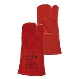 PSP Werkhandschoenen - President Safety  PSP 37-453 Corium Welder Lashandschoenen