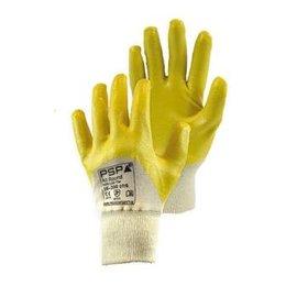PSP Werkhandschoenen - President Safety  PSP 10-200 NBR Lite Allround werkhandschoen