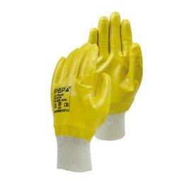 PSP Werkhandschoenen - President Safety  PSP 10-202 NBR Lite Allround werkhandschoen