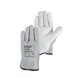 PSP Werkhandschoenen - President Safety  PSP 34-220 chaffeurshandschoen