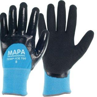 MAPA werkhandschoenen Mapa Temp-Ice 700 werkhandschoen