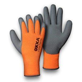 oxxa werkhandschoenen OXXA X-Grip-Thermo 51-850