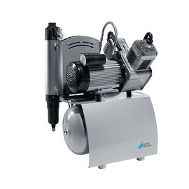 Durr Dental Durr Dental Duo Compressor