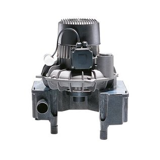Durr Dental V600