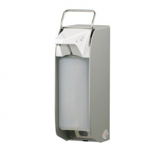 Ophardt Hygiëne Ingo-man IMP EA Touchless Dispenser-1415523