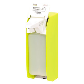 Ingo Man Ingo-man IMP EP Touchless Dispenser IMP E P geel-1418274