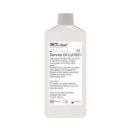 MK-Dent olie voor W&H Assistina LU1031