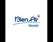 Bien Air Dental