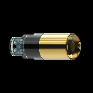 MK-dent MK-dent / KaVo LED lampje bu8012