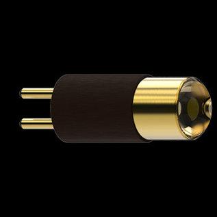 MK-dent MK-dent / LED lampje Bien Air BU8012BA