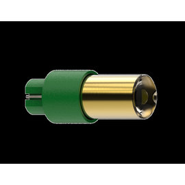 MK-dent MK-dent / LED lampje Sirona Motoren  BU8012SG