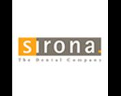 Sirona Dental Systems