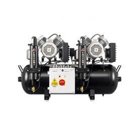 Cattani Cattani Compressor AC 400