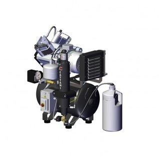 Cattani Cattani Compressor AC 200