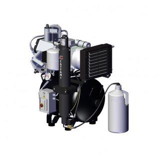 Cattani Cattani Compressor AC 300