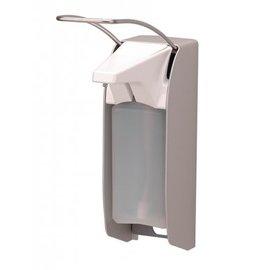 Ingo Man Ingo-Man IMP ELS A/25 dispenser met lange beugel