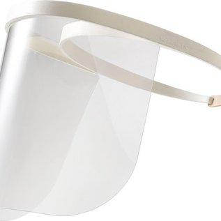 vb-protect Face Shield- Gezichtsmasker  medisch  + 10 schermen