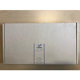 vb-protect VB Protect losse schermen 10 stuks- refill verpakking
