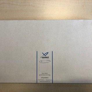 vb-protect  Protect losse schermen 10 stuks- refill verpakking