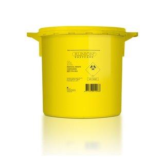Klinion Naaldcontainer kopen 5.0  liter