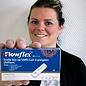ACON Flow Flex Zelftest kopen corona- Acon flow Flex