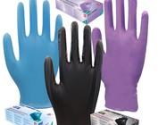 Vitril Handschoenen