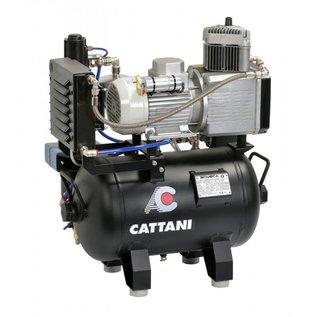 Cattani Cattani Compressor AC 100