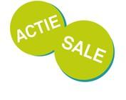 Acties & Sale