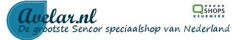 Sencor - klein huishoudelijke apparaten - sencor kopen, waterkokers, staafmixers