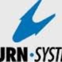 Turn System