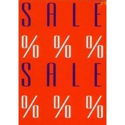 Raambiljet groot SALE %%% SALE %%%