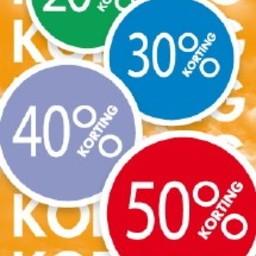 Raambiljet thema 10% 20% 30% 40% 50% KOR